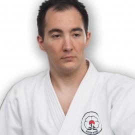 Kai Grünberg