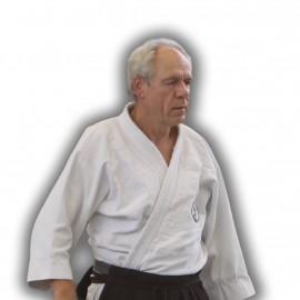 Klaus Thomae