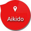 MAP_PIN_AIKIDO
