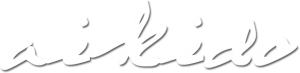 Aikido Rodgau Logo